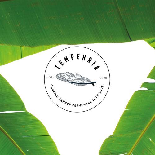 Tempehria