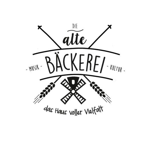 Logo | Alte Bäckerei