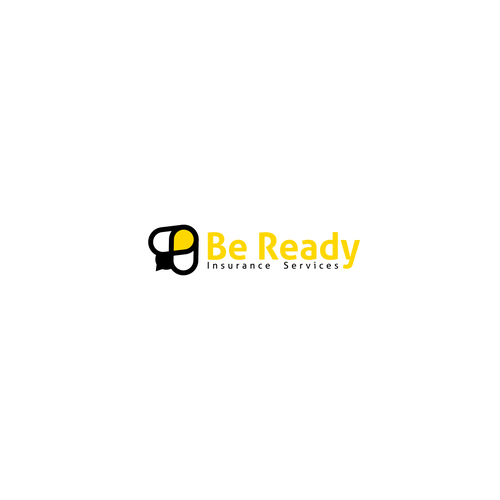 Bee Logo!!!