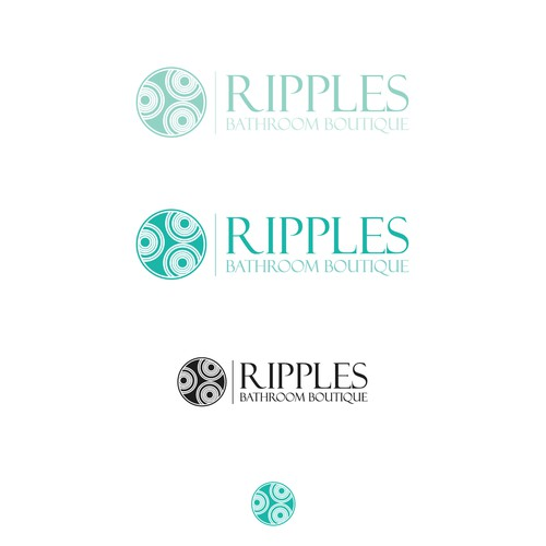 Ripples bathroom boutique