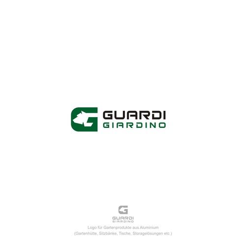 GUARDI GIARDINO