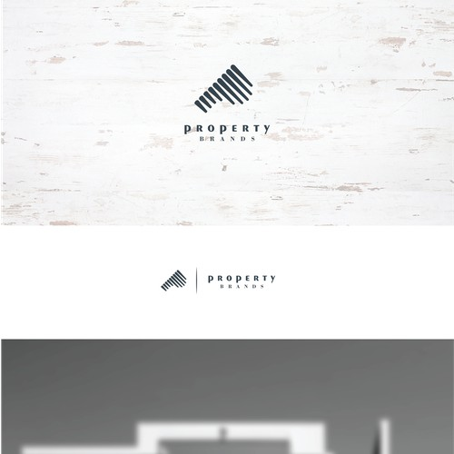 Property Brands