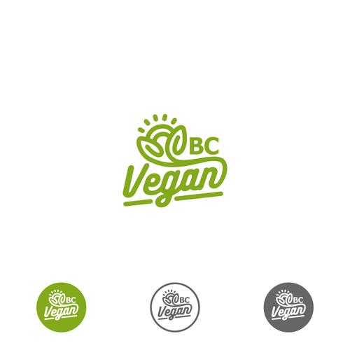 Vegan BC