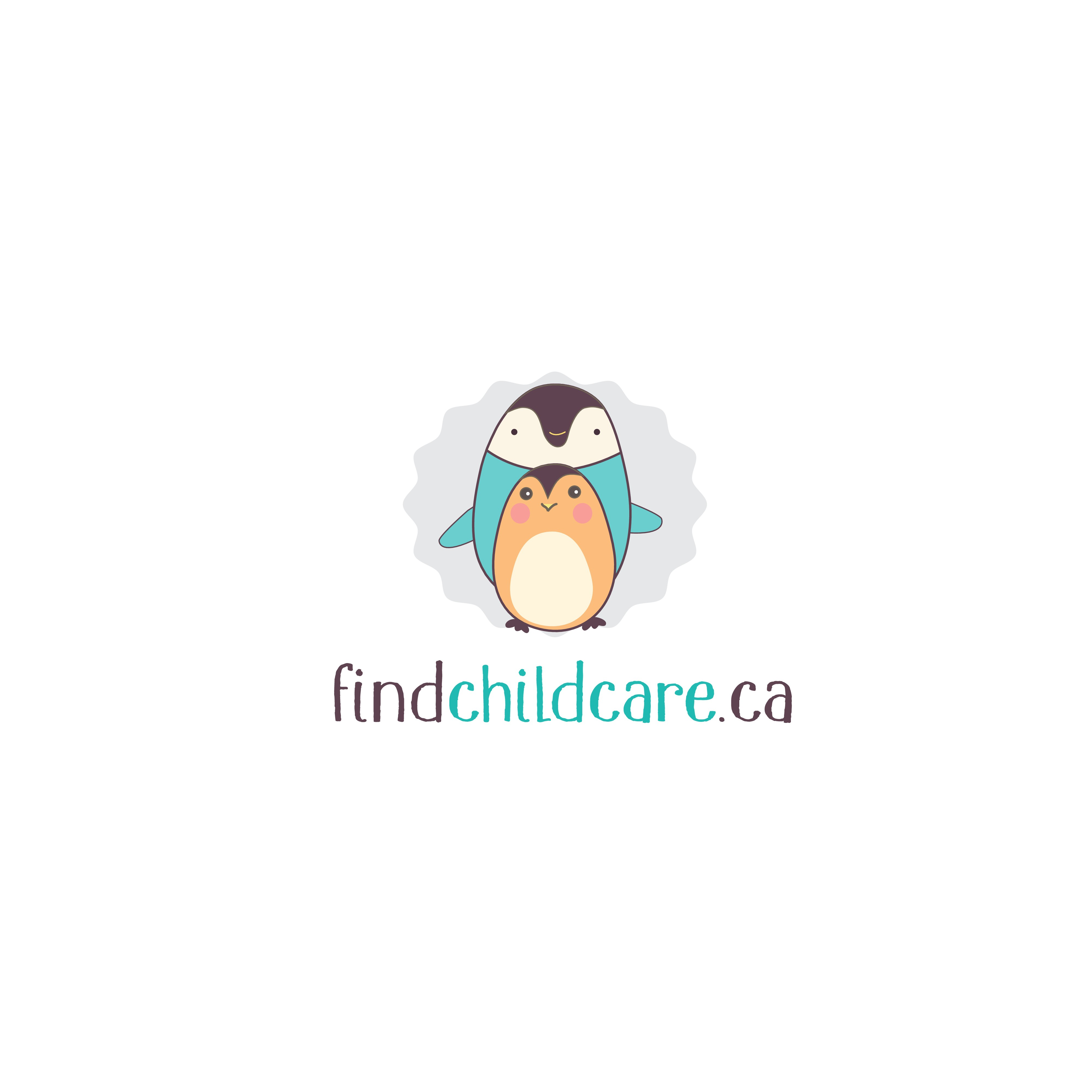 IMAGINATION REQUIRED for the logo of a online childcare directory!