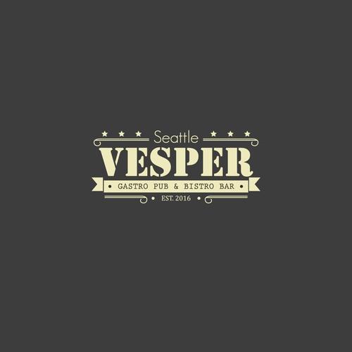 Seattle Vesper