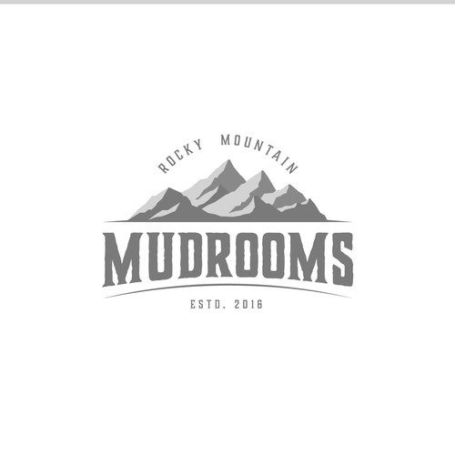 Rocky Mountain Mudrooms