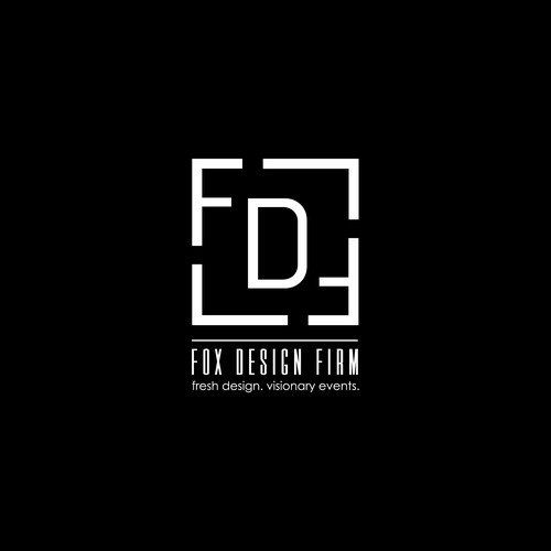 Fox Design Firm