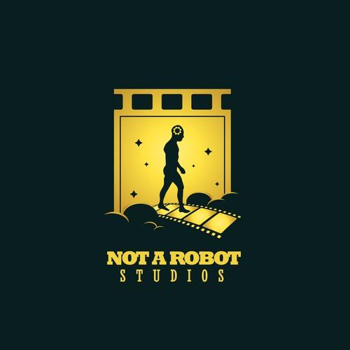 Not a Robot Studios 02
