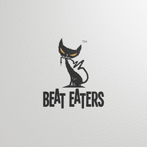 Beat eaters