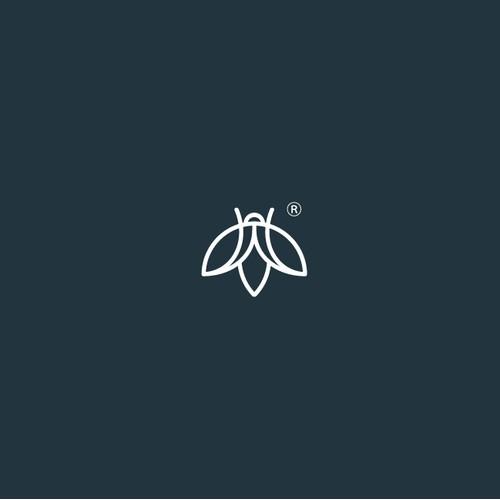 Fly symbol