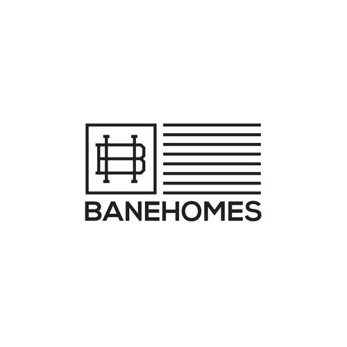 Bane Homes