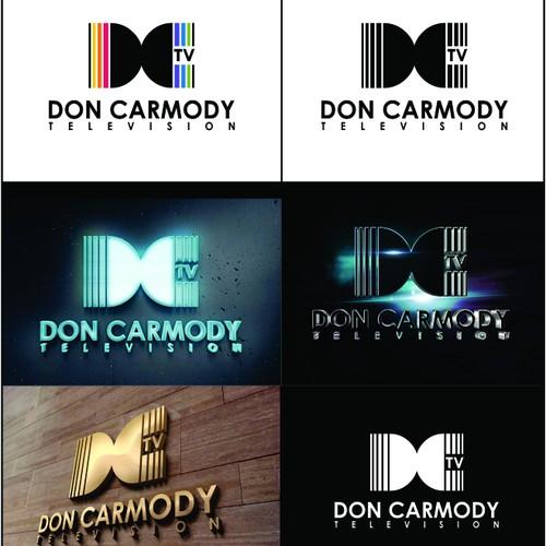 DON CARMONY