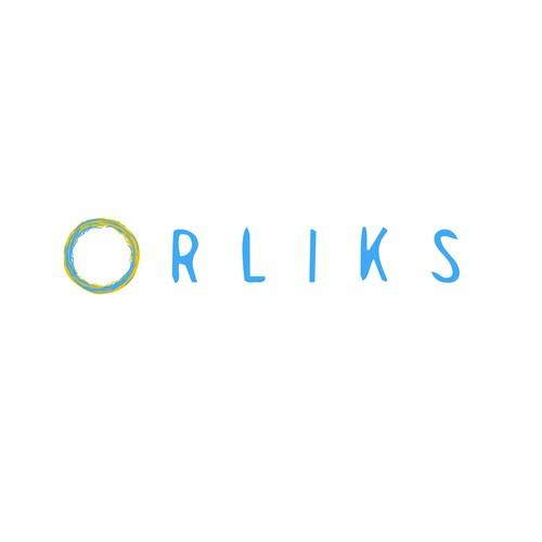orliks logo concept