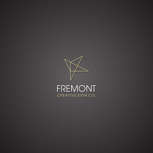 Fremont logo