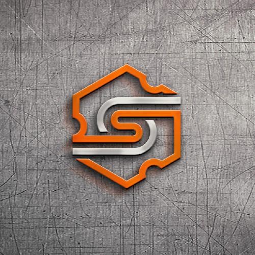 scaffSAFE Logo