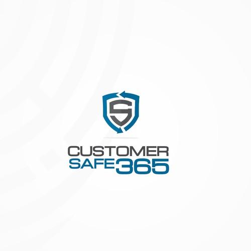 Create a logo that rocks