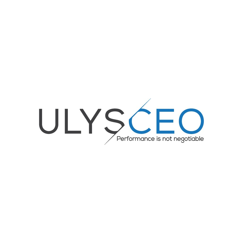 ULYSCEO