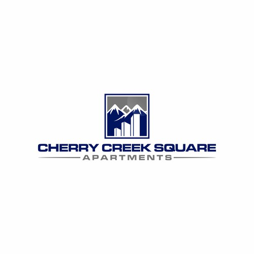 cherry creek square apartements