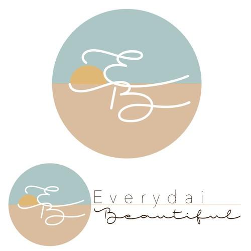 Rustic Etsy Shop Logo