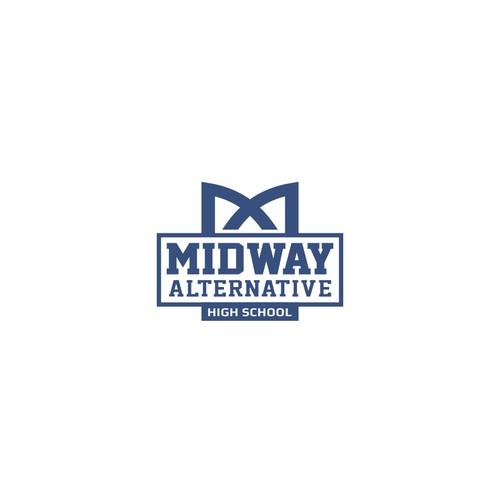 Midway alternative