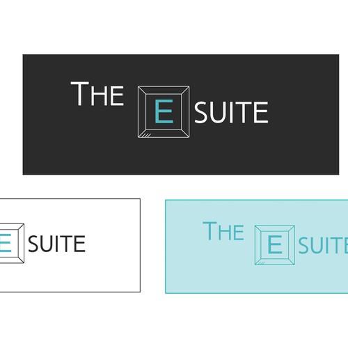eSuite content
