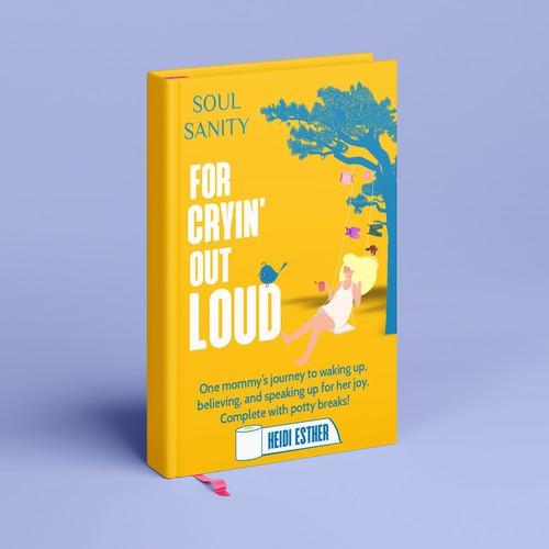 Heidi Esther's Book