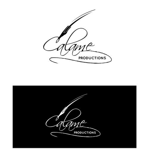 Calame Productions