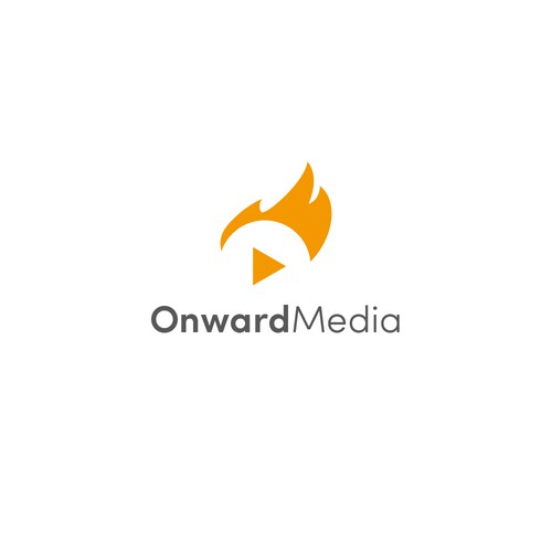 Onward Media