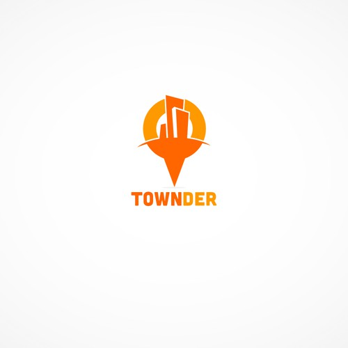 Instant deal app Townder is building a virtual community on your smart phone.