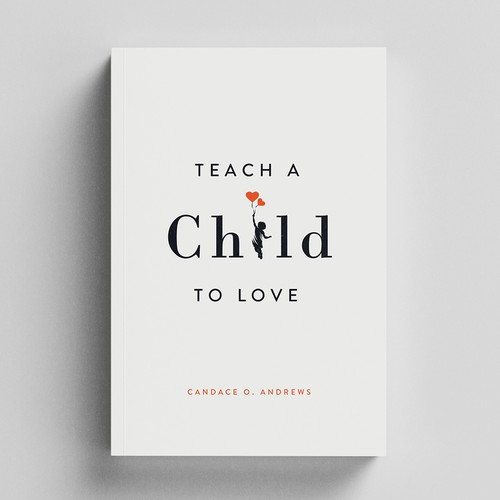 Teach a Child to Love