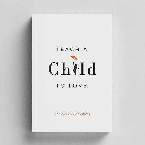 教孩子去爱