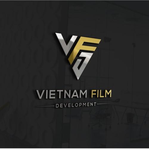 Vietnam Film
