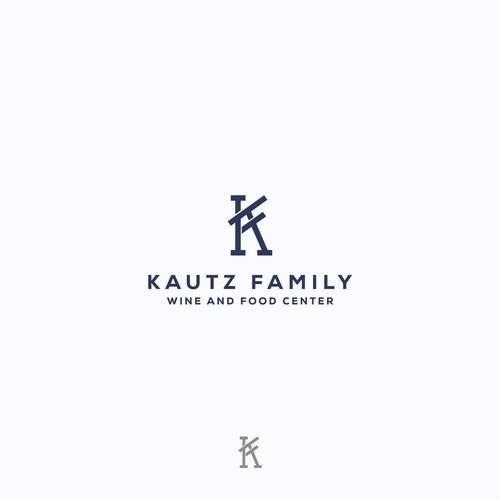 Kautz Family
