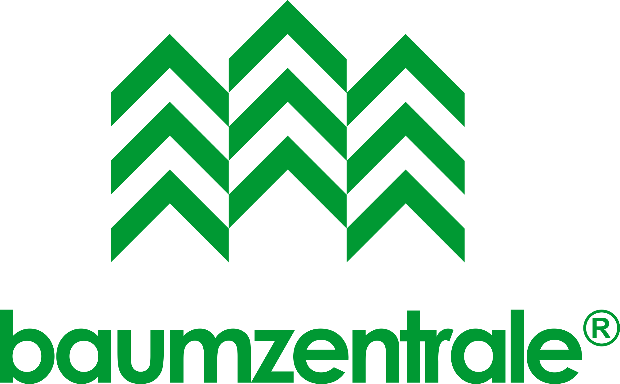 create a awesome emblem for a climbing arborist/tree care company