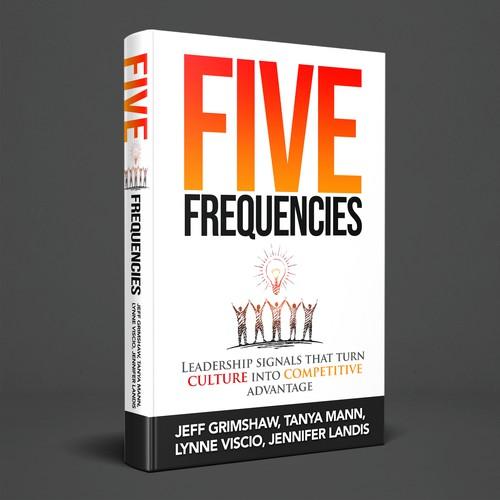 Five Frequencies