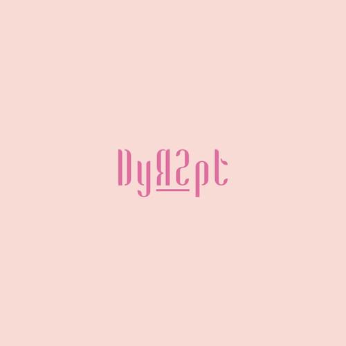 Durspt logo design