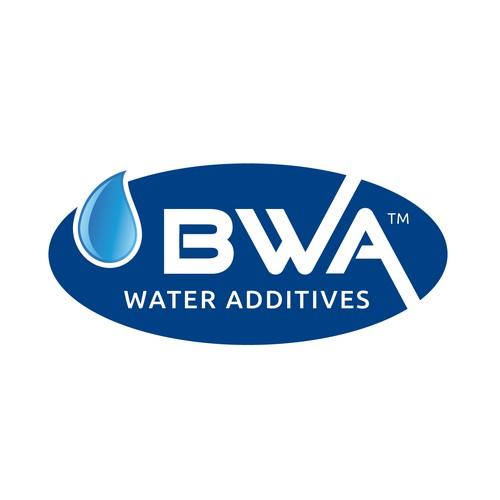 Logo für BWA