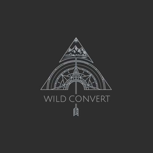 Wild Convert
