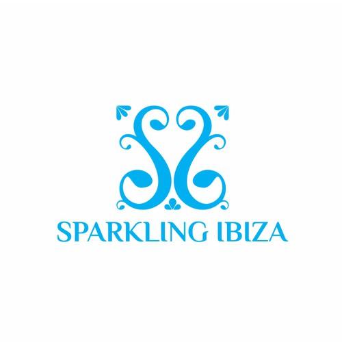 Sparkling Ibiza