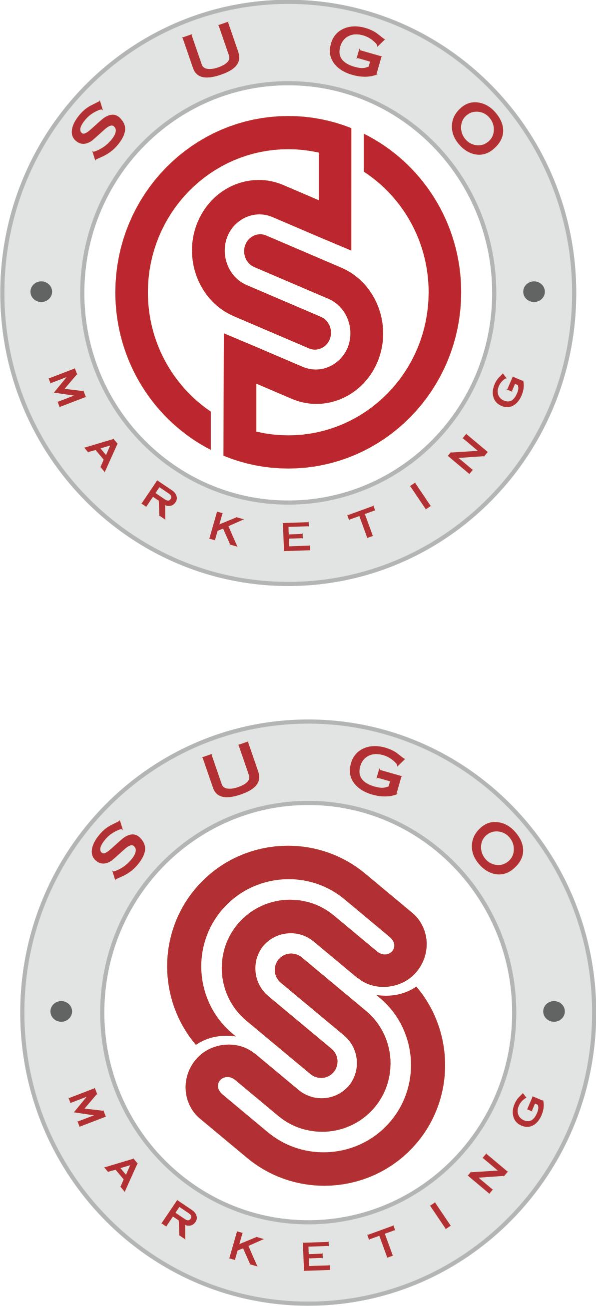 Need a logo for www.chefboxx.com