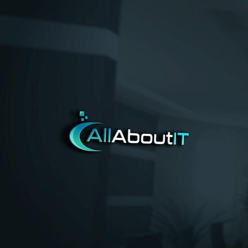 AllAboutIT