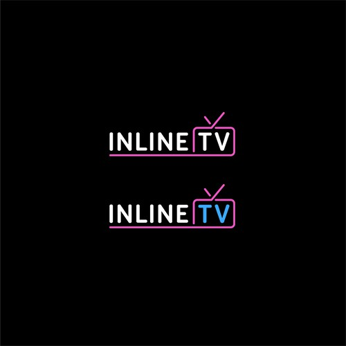 inlineTV