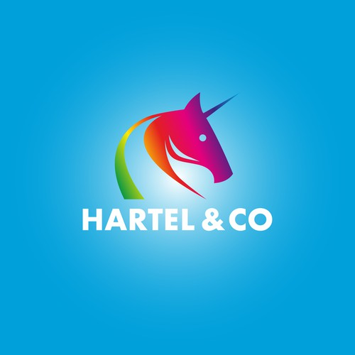 Hartel & Co