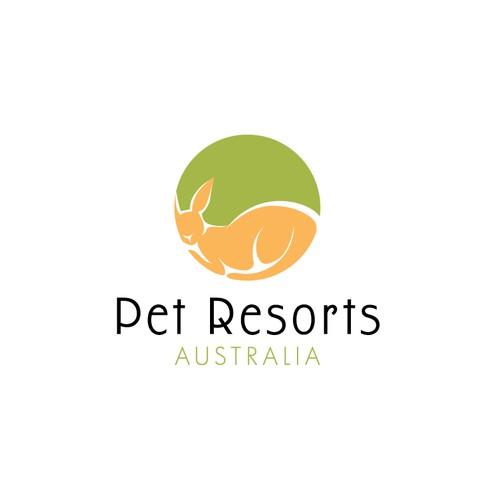 Pet Resorts