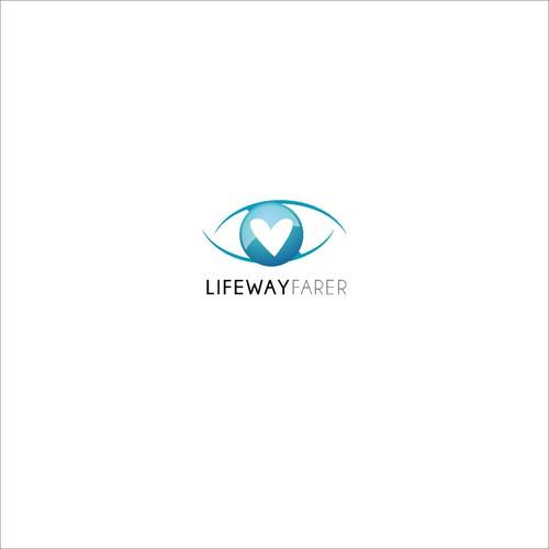 lifewayfarer