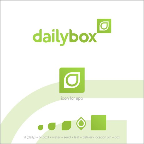 dailybox