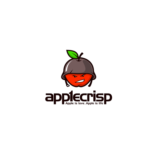 App1ecrisp