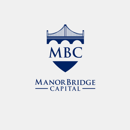 manor bridge capital