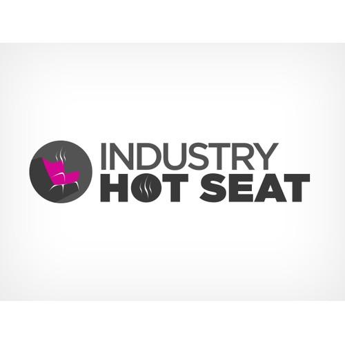 Industry Hot Seat Logo 2