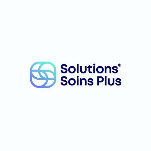 Solutions Soins Plus